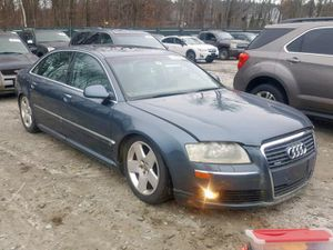 2005 Audi a 8L parts only for Sale in Chicago, IL