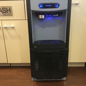 Ice Maker, Water Cooler for Sale in Falls Church, VA