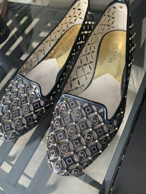 Michael Kors Shoes for Sale in Fort Myers, FL