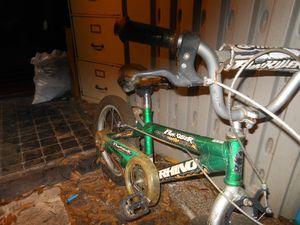 Kids Rhino bicycle for Sale in Bonaire, GA