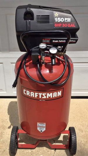 Craftmans for Sale in Brick Township, NJ