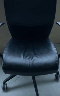 Office chair for Sale in Westborough,  MA