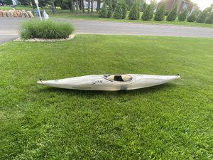Perception 12' kayak for Sale in Ivyland, PA