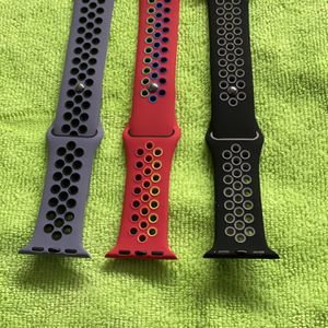 Apple Watch Band 38mm &40mm Series 1-2-3/4/5-6 for Sale in Nashville, TN