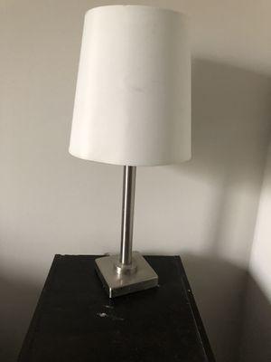 Small lamp for Sale in Alexandria, VA