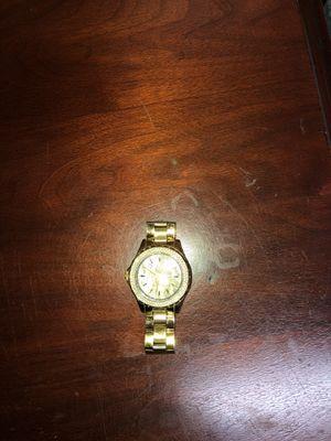 Reloj Michel CORS for Sale in Silver Spring, MD