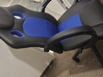 Rolling Chair for Sale in Puyallup,  WA