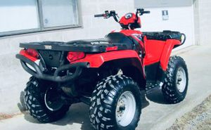2009 Polaris Sportsman for Sale in Hoboken, NJ