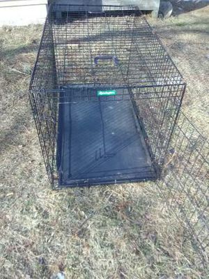 XXXL Remington Dog Cage for Sale in Brookneal, VA