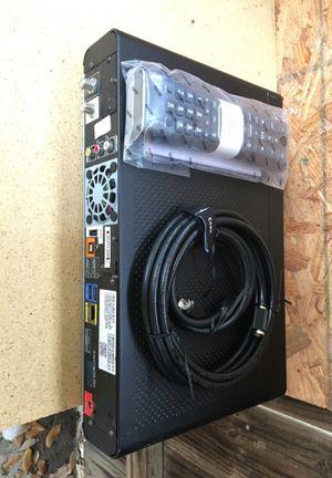 Xfinity/Comcast modem $60 for Sale in Houston, TX