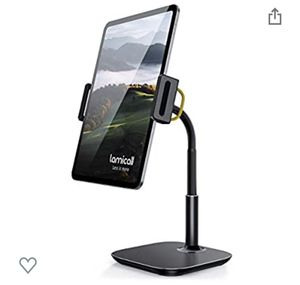 Tablet Stand Holder for Sale in North Bethesda, MD
