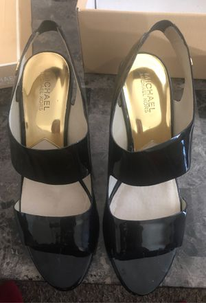 Michael Kors Heels for Sale in Galloway, OH