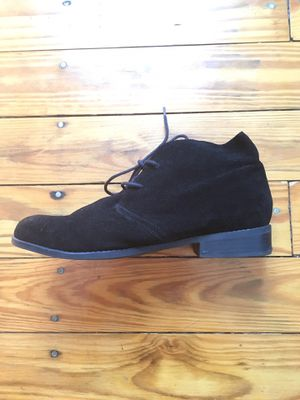 Steve Madden women's ankle boot size 7 for Sale in Philadelphia, PA