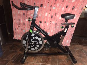 workout bike for Sale in Ceres, CA