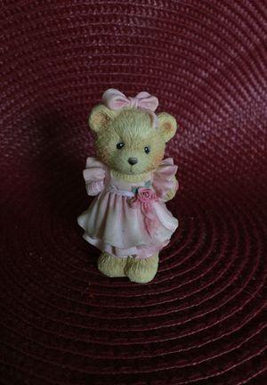 Cherished Teddies Child of Love for Sale in Chula Vista, CA