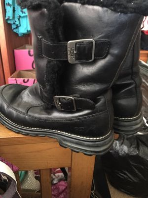 UGG BOOTS for Sale in Lake Wales, FL