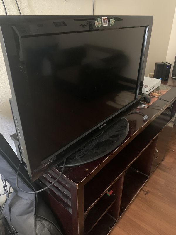 Tvs for sale!