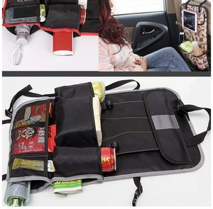 2 Pack Car Seat Organizer for Sale in Spring Valley, CA