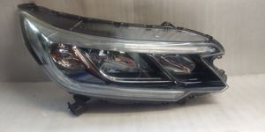 2015 2015 Honda Crv headlight for Sale in Lynwood, CA