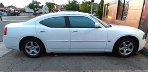 2010 Dodge Charger Sxt (Price is Negotiable) for Sale in Denver, CO