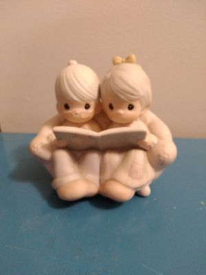 Precious moments for Sale in Watervliet, NY