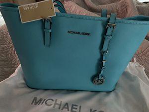 Michael Kors Tote (bag) for Sale in Smyrna, GA