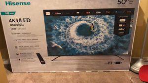Samsung plasma 50inch for Sale in Kennewick, WA