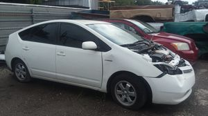 Parts OEM Toyota Prius 2004-2009 JTDKB20U37 Ask Us for your Part for Sale in Tampa, FL