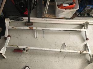 Ladder racks for Sale in Middletown, NJ