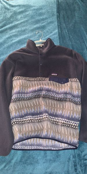 Patagonia jacket for Sale in Hendersonville, TN
