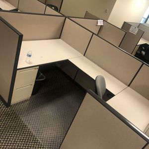 Kimball Cubicles for Sale in Riverside, CA