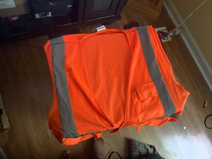 work gear for Sale in Lithonia, GA
