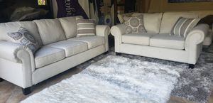 Sofa and loveseat New!!! for Sale in Hudson, FL