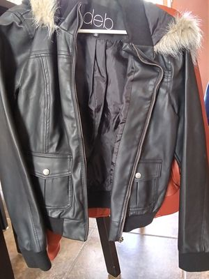 Jackets for Sale in Salt Lake City, UT