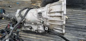 2009 Colorado/Canyon parts 3.7Liter 5 cylinder for Sale in Los Angeles, CA