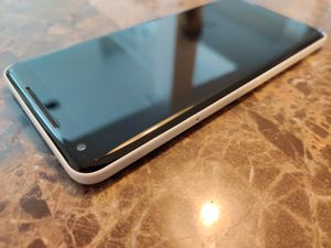 Pixel 2 XL for Sale in Avon, OH