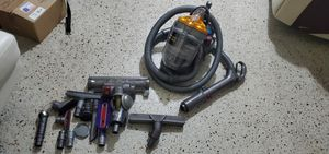 Dyson vacuum for Sale in Miami, FL
