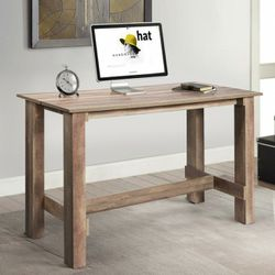 Living Room Rectangular Dining Table for Sale in Diamond Bar,  CA