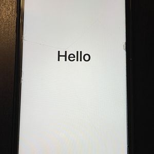 I Phone XR - T- Mobile for Sale in Tampa, FL