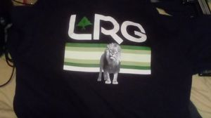 LRG T SHIRT for Sale in San Bernardino, CA