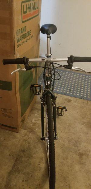 Mens Multi - Trek bike Model 730 for Sale in St. Louis, MO