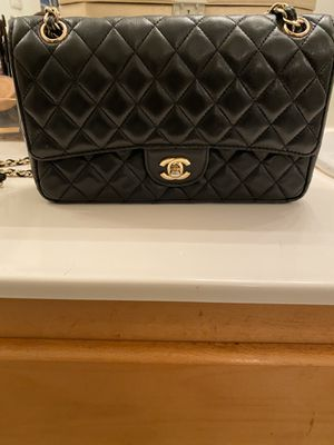 Chanel bag !! Authentic for Sale in Las Vegas, NV