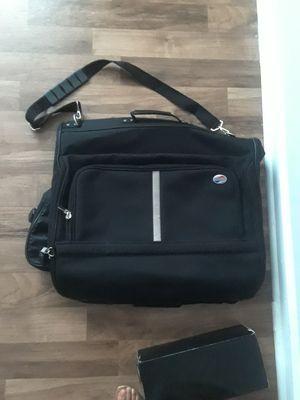 Travel Clothing Bag for Sale in Riverdale, GA