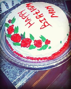 Reposteria for Sale in Baltimore, MD