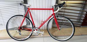 Specialized allez road bike for Sale in Princeton, FL