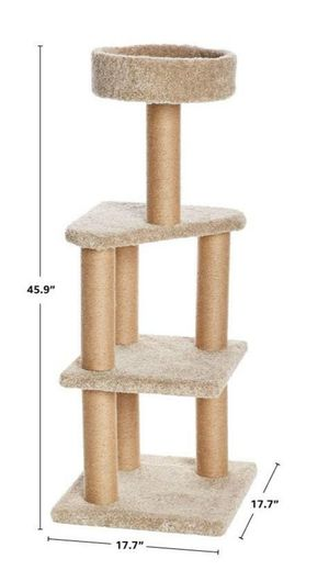 Cat tree for Sale in Highland, MD