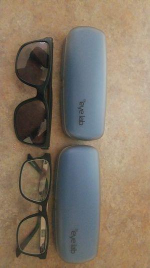 Glasses for sale for Sale in Laredo, TX