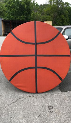 Hot Tub Cover for Sale in Lexington, NC