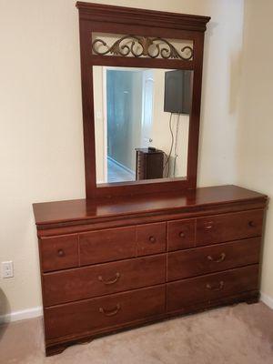 Bedroom for Sale in Newport News, VA