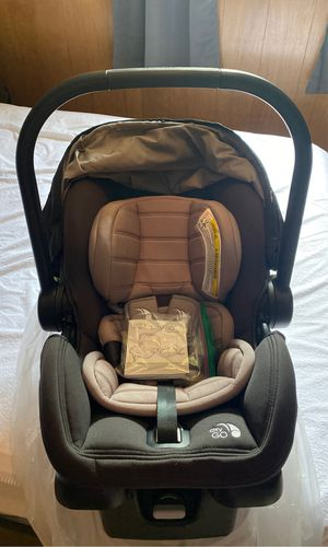 Baby Jogger Infant Car Seat for Sale in Addison, IL